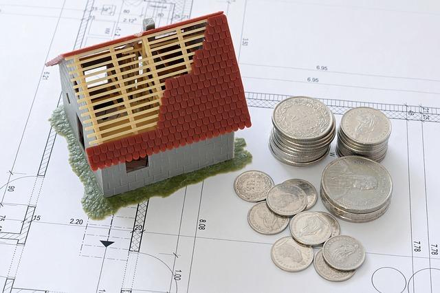 aumentar el valor de tu vivienda