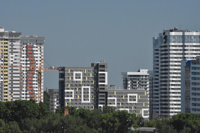 tipos de inversión de bienes raíces