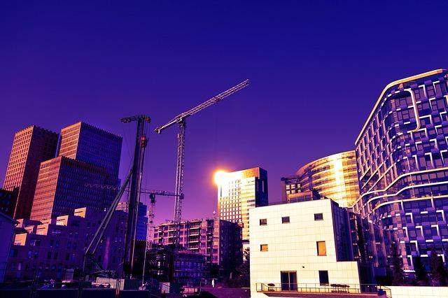 inversores que compran propiedades