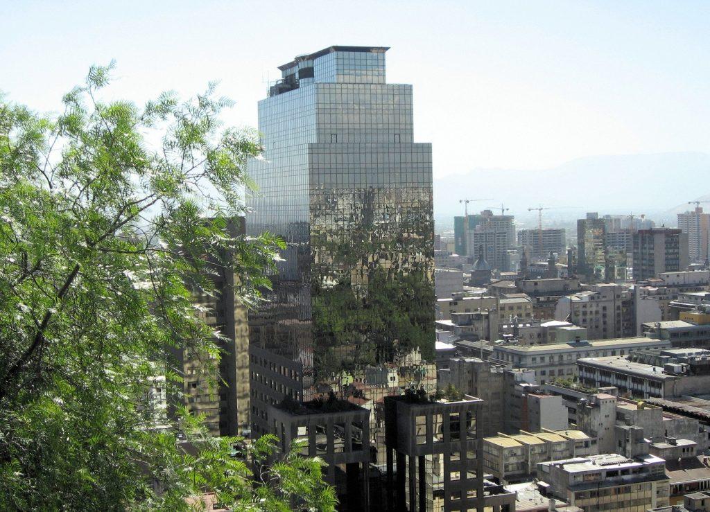 régimen de copropiedad inmobiliaria