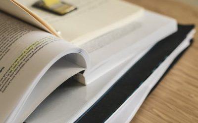 Artículo 47: Derogaciones de la ley de copropiedad