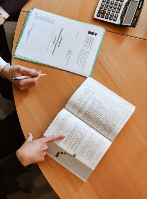 Artículo 48: Derogación de la Ley 6071