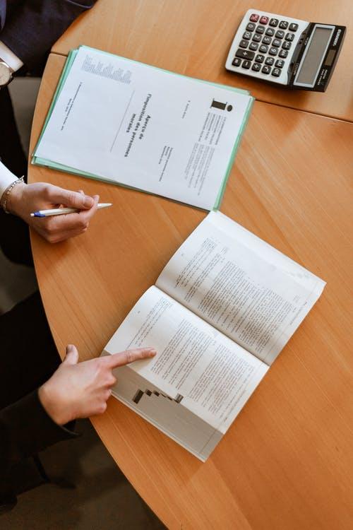 derogación de la ley 6071