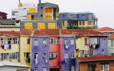 Artículo 40: ¿Qué son las viviendas sociales o viviendas económicas?