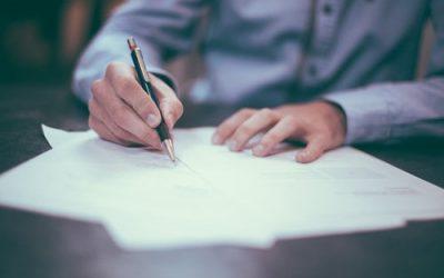 Artículo 16: Hipotecas de una unidad en la ley de condominios