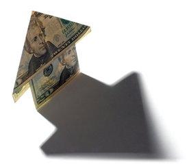 hipotecas en condominios