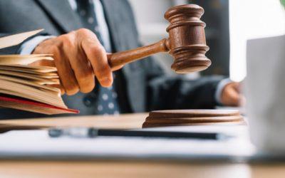 Títulos de la nueva Ley sobre Copropiedad Inmobiliaria
