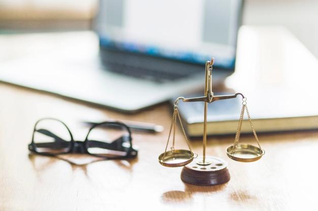nueva ley de copropiedad Inmobiliaria