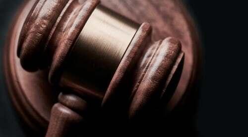 ¿Nueva Ley de Copropiedad Inmobiliaria en Chile?