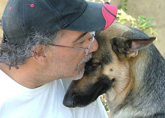 Mascotas y el coronavirus, cómo cuidarlas
