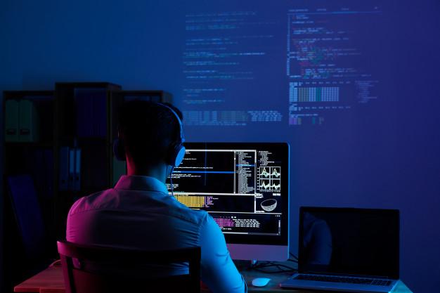 software en la administración de condominios