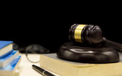 Actualización de la Ley de Copropiedad Inmobiliaria 2020