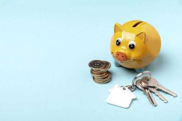 En qué consiste el Fondo Operacional Inicial